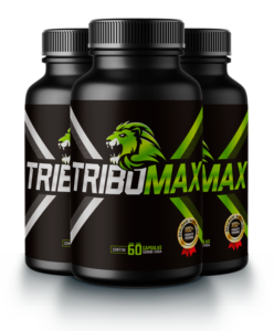 tribomax para que serve
